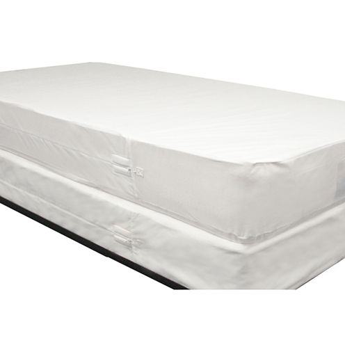 Protect-A-Bed® BugLock® Mattress Protection Kit