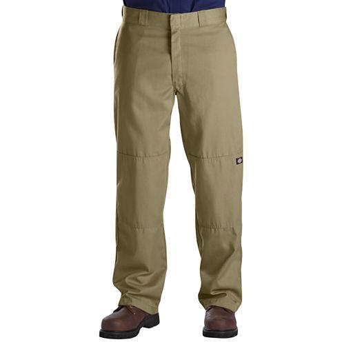 Dickies® Loose-Fit Work Pants