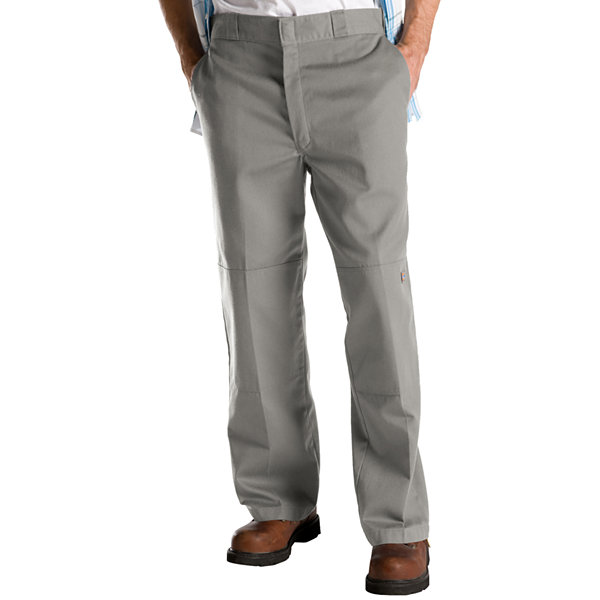 Dickies® Loose-Fit Work Pants