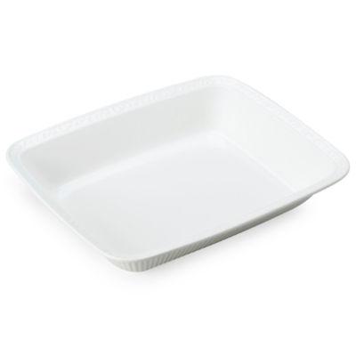 Mikasa® Italian Countryside Lasagna Platter