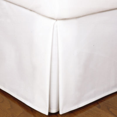 Tailored Bedskirt
