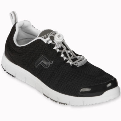 Propet® Travel Walker II Womens Walking Shoes