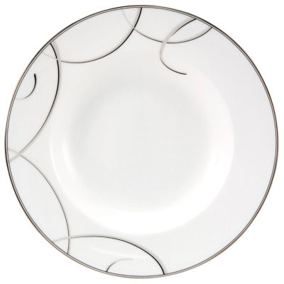 Nikko® Elegant Swirl China Soup Bowl