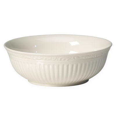 Mikasa® Italian Countryside Set of 4 Cereal Bowls