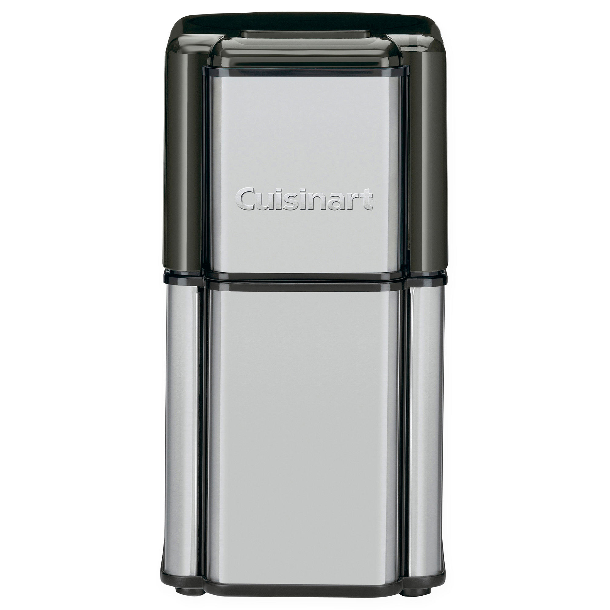 Cuisinart Grind Central Coffee Grinder