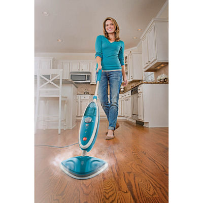Hoover® Steam Mop