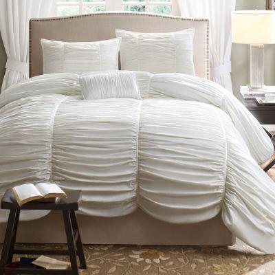 Avila Comforter Set