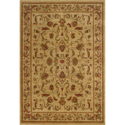 Covington Home Ansley Rectangular Rug