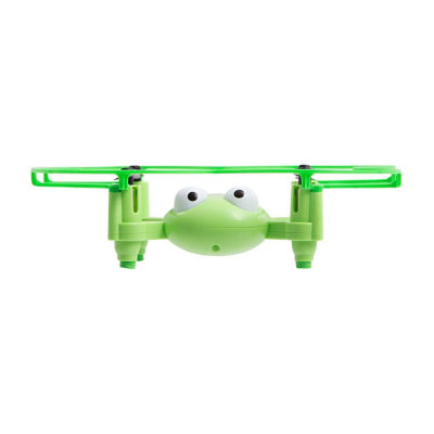 Discovery Kids Stunt Drone Zip 360 Degrees