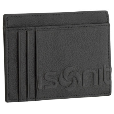 Samsonite® RFID Front Pocket Get Away