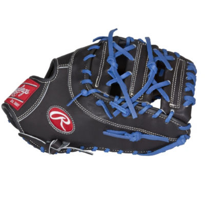 Rawlings Propreferred 12.75In Anthony Rizzo 1St Base Mitt