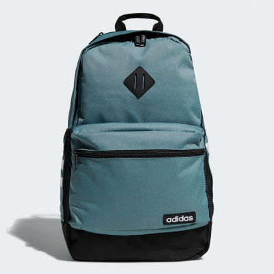 b7df36e7c408 adidas Classic 3S II Backpack - JCPenney