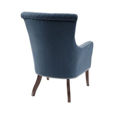 Madison Park Lea Accent Chair