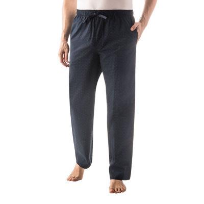 Residence Woven Pajama Pant - Big and Tall
