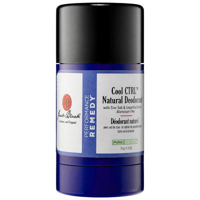 Jack Black Cool Ctrl™ Natural Deodorant