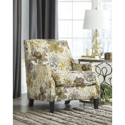 Signature Design By Ashley® Mandee Accent Chair