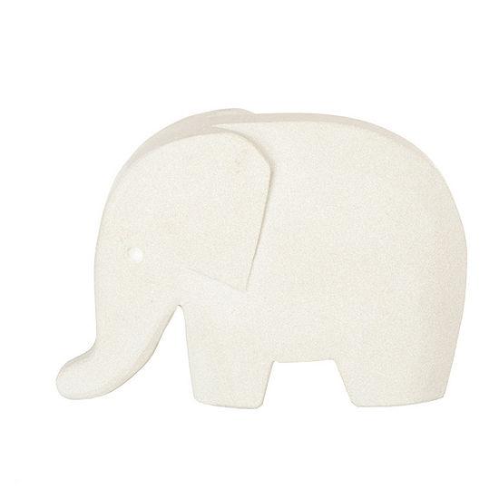 Madison Park Elephant Decor