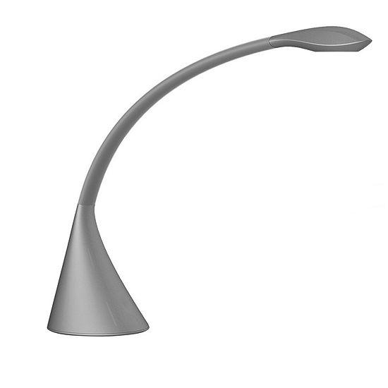 Eglo Monalee LED Desk Lamp