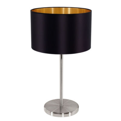 Eglo Maserlo Table Lamp