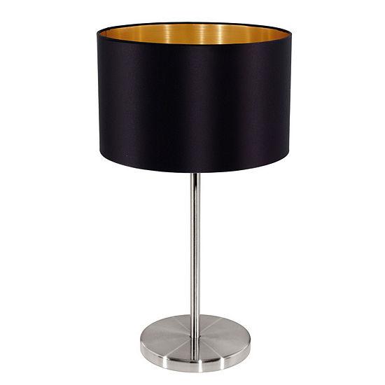 Eglo Maserlo Table Lamp