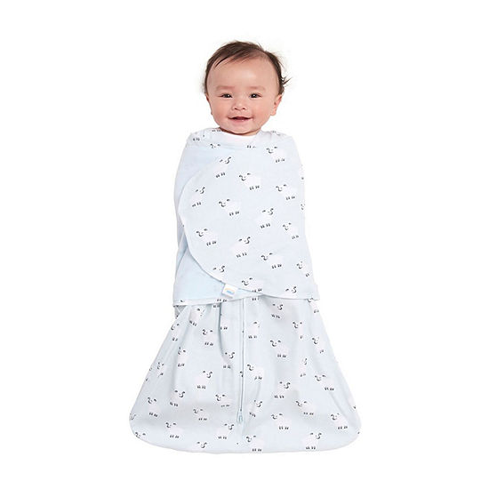 Halo Innovations Unisex Sleeveless Baby Sleeping Bags