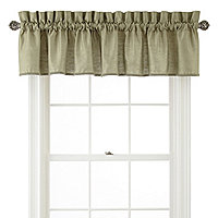 Clearance Kitchen Curtains Curtains Drapes For Window Jcpenney