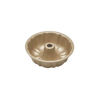Cooks Nonstick Fluted Cake Pan