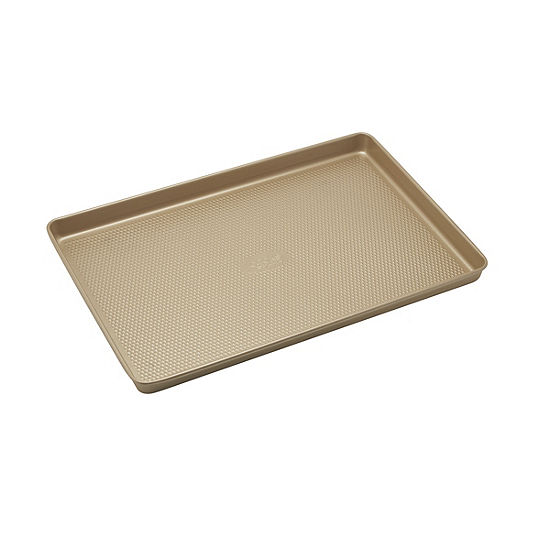 Cooks 17x11 Nonstick Large Cookie Sheet