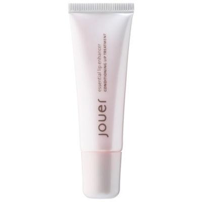 Jouer Cosmetics Essential Lip Enhancer Balm