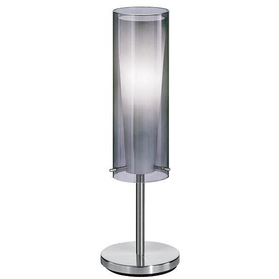 Eglo Pinto Nero Table Lamp