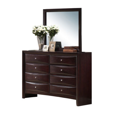 Picket House Furnishings Madison Storage 6-pc. Bedroom Set