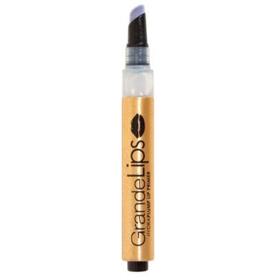 Grande Cosmetics Hydra Plump Lip Primer