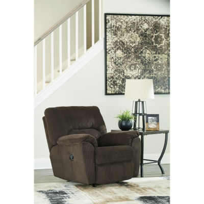 Signature Design By Ashley® Hopkinton Recliner