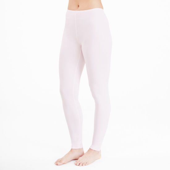Cuddl Duds Climate Smart Thermal Pants