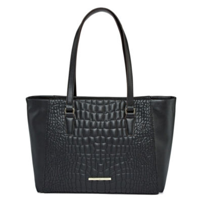 Liz Claiborne Willow Tote Bag