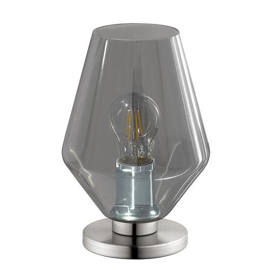 Eglo Murmillo Table Lamp