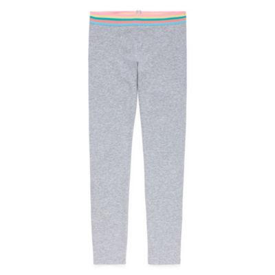 Arizona Knit Legging -  Girls' 4-16 Regular and Plus