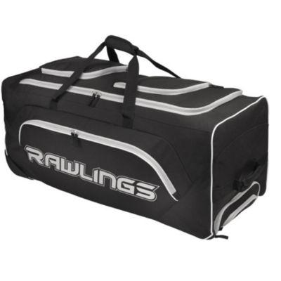 Rawlings Baseball Bag