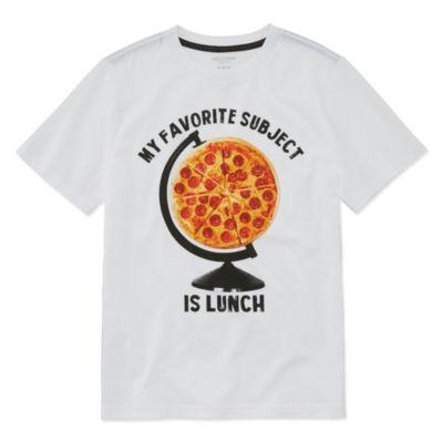 Arizona Graphic T-Shirt Boys 4-20