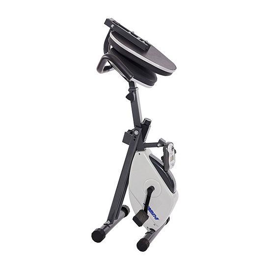 Stamina Products Exercise Bike