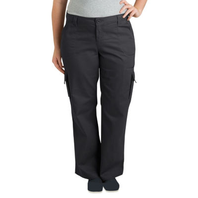 Dickies® Relaxed Straight Cargo Pant - Plus