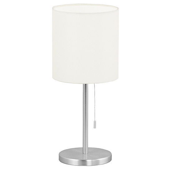 Eglo Sendo Table Lamp