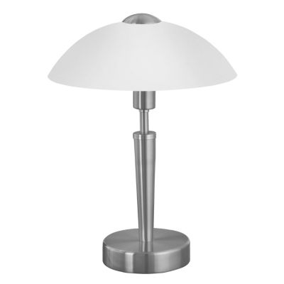 Eglo Solo 1 Table Lamp
