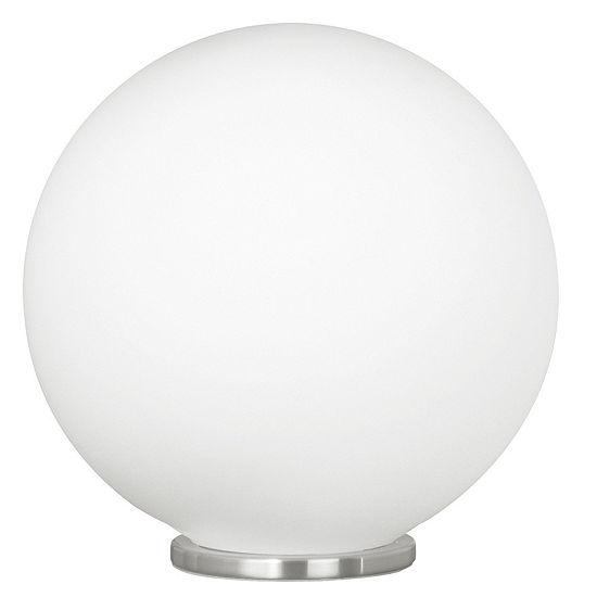 Eglo Rondo Table Lamp