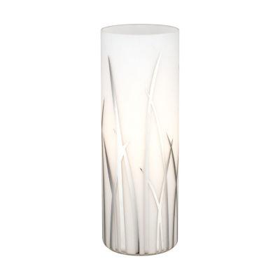 Eglo Rivato Table Lamp