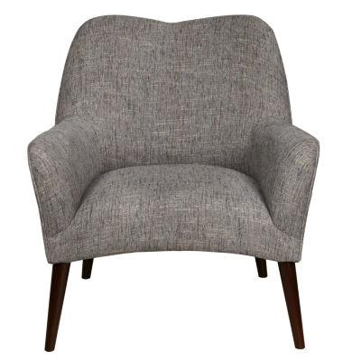 Modern Style Arm Chair