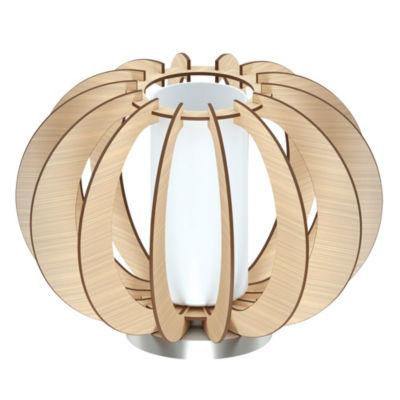 Eglo Stellato Table Lamp