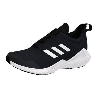 adidas Fortarun Wide K Boys Running Shoes Lace-up - Big Kids