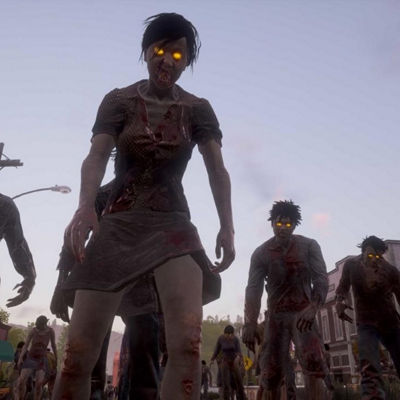 XBox One State Of Decay 2: Ultimate Edition Video Game
