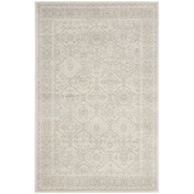 Safavieh Carnegie Collection Keigh Oriental Area Rug